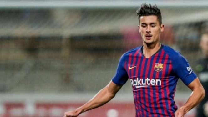 Valverde Yakin Barcelona Tak Mainkan Pemain Ilegal