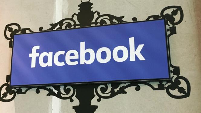 3 Upaya Facebook Bendung Hoax Jelang Pemilu