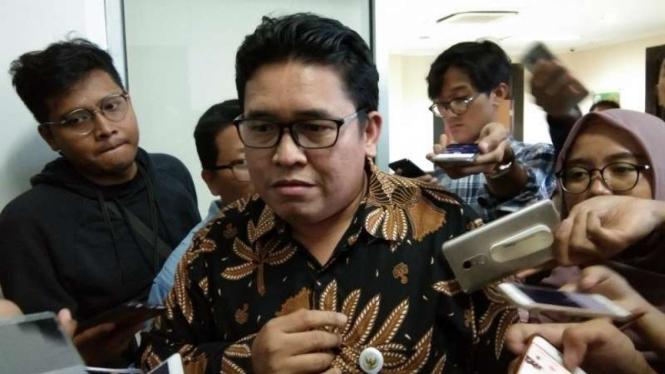 Kppu Telusuri Pelanggaran Rangkap Jabatan Direksi Garuda Indonesia
