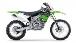 https://thumb.viva.co.id/media/frontend/thumbs3/2019/01/23/5c47ed729520b-kawasaki-klx-450r-enduro_151_85.jpg