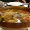 Tom Yam di Thai I Love You