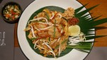 https://thumb.viva.co.id/media/frontend/thumbs3/2019/01/25/5c4a75c0875a6-pad-thai-makanan-khas-bangkok_151_85.jpg