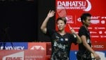 https://thumb.viva.co.id/media/frontend/thumbs3/2019/01/27/5c4da18a9efa0-tontowi-ahmad-liliyana-natsir-final-indonesia-masters-2019_151_85.jpg