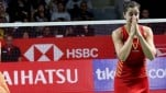 https://thumb.viva.co.id/media/frontend/thumbs3/2019/01/29/5c501419a6e18-carolina-marin_151_85.jpg