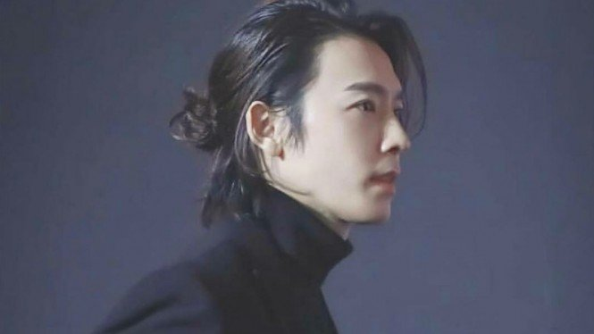 Lee Donghae, Super Junior