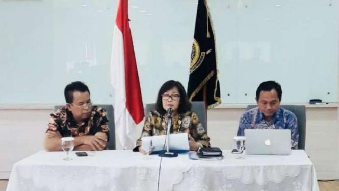 Direktorat Perhubungan Udara Kementerian Perhubungan.