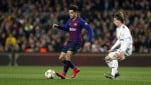 https://thumb.viva.co.id/media/frontend/thumbs3/2019/02/07/5c5b8e8e67df9-pemain-barcelona-philippe-coutinho-saat-melawan-real-madrid_151_85.jpg