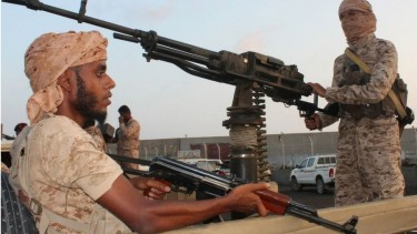 https://thumb.viva.co.id/media/frontend/thumbs3/2019/02/07/5c5bc3de89c5c-uni-emirat-arab-dituduh-pasok-milisi-di-yaman-dengan-persenjataan-as_375_211.jpg