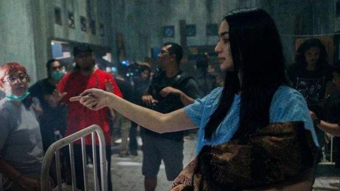Film Satu Suro 2019