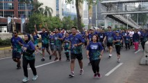 https://thumb.viva.co.id/media/frontend/thumbs3/2019/02/10/5c5f727177c5c-run-for-hope-peringati-hari-kanker-sedunia_213_120.jpg