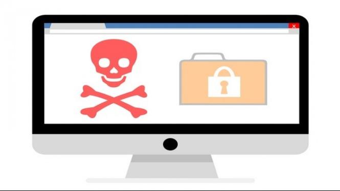 https://pixabay.com/id/ransomware-virus-malware-hacker-2321665/