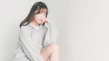 Haruka Eks JKT48
