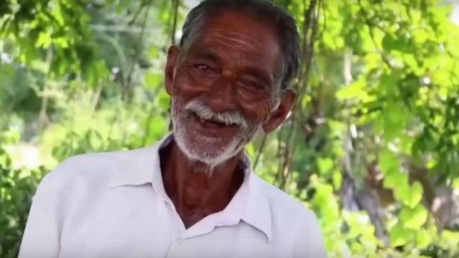 Narayana Reddy