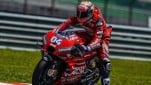 https://thumb.viva.co.id/media/frontend/thumbs3/2019/02/18/5c6a44edc281c-pembalap-mission-winnow-ducati-andrea-dovizioso_151_85.jpg