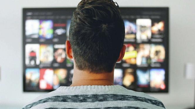 Aktris Panas Bocorkan 5 Hal Di Balik Film Porno