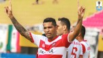 https://thumb.viva.co.id/media/frontend/thumbs3/2019/02/21/5c6e84fc7705c-bomber-madura-united-alberto-beto-goncalves_151_85.jpg
