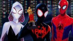 https://thumb.viva.co.id/media/frontend/thumbs3/2019/02/25/5c736239a0e20-spider-man-into-the-spider-verse_151_85.jpg
