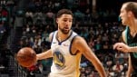 https://thumb.viva.co.id/media/frontend/thumbs3/2019/02/26/5c74e19fbacd4-bintan-golden-state-warriors-klay-thompson-dalam-laga-melawan-charlotte-hornets_151_85.jpg