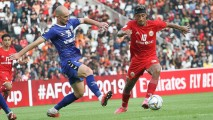 https://thumb.viva.co.id/media/frontend/thumbs3/2019/02/26/5c751c012df8d-bruno-matos-persija-jakarta_213_120.jpg