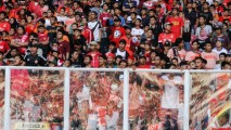 https://thumb.viva.co.id/media/frontend/thumbs3/2019/02/26/5c75222dc8de0-jakmania-persija_213_120.jpg