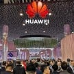 Huawei Mobile Services, Si Penantang Apple dan Google