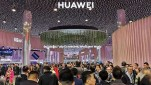 https://thumb.viva.co.id/media/frontend/thumbs3/2019/02/27/5c75e8fdacb03-huawei-di-mobile-world-congress-2019_151_85.jpg