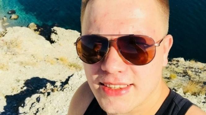 Juara MMA Rusia, Gennady Pavlov, tewas dalam pertarungan jalanan