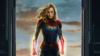 https://thumb.viva.co.id/media/frontend/thumbs3/2019/03/04/5c7cae0831499-captain-marvel_325_183.jpg
