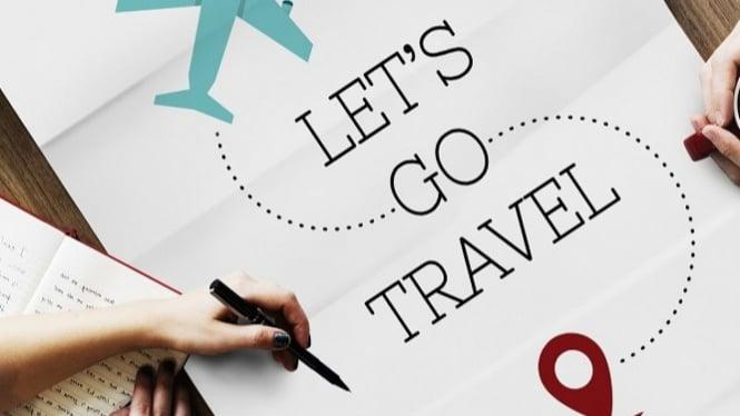 5 Cara Mudah Memilih Travel Agent Yang Baik