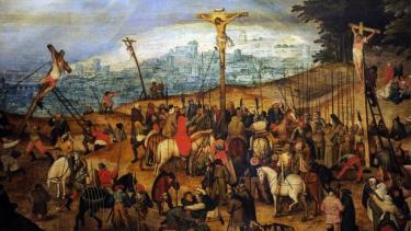https://thumb.viva.co.id/media/frontend/thumbs3/2019/03/15/5c8b29c34f7c3-lukisan-mahakarya-abad-17-bernilai-jutaan-dolar-yang-dicuri-di-italia-ternyata-palsu_375_211.jpg