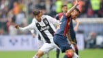 https://thumb.viva.co.id/media/frontend/thumbs3/2019/03/17/5c8e38aa0677d-duel-genoa-vs-juventus_151_85.jpg