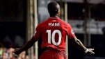 https://thumb.viva.co.id/media/frontend/thumbs3/2019/03/18/5c8f57b63c419-winger-liverpool-sadio-mane_151_85.jpg