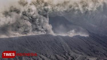 Ini Tips Aman Menikmati Keindahan Wisata Gunung Bromo Saat