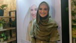 Shireen Sungkar