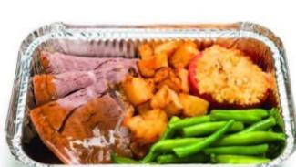 Listeria dideteksi pada daging domba dan sayuran, tapi makanan lainnya juga tidak tertutup kemungkinan akan ditarik dari peredaran.
