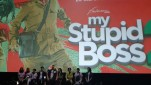My Stupid Boss 2