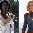 Film Us dan Captain Marvel