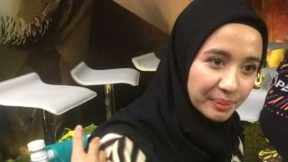 Main Film Buya Hamka, Laudya Cynthia Bella Dituntut Bisa Bahasa Padang