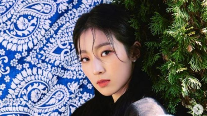 Miss Korea 2018, Soo Min Kim