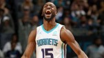 https://thumb.viva.co.id/media/frontend/thumbs3/2019/03/27/5c9b173897346-pemain-charlotte-hornets-kemba-walker_151_85.jpg