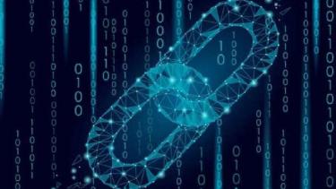 https://thumb.viva.co.id/media/frontend/thumbs3/2019/03/28/5c9c778585663-ilustrasi-teknologi-blockchain_375_211.jpeg