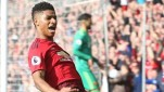 https://thumb.viva.co.id/media/frontend/thumbs3/2019/03/31/5c9fa1447fa42-marcus-rashford_151_85.jpg