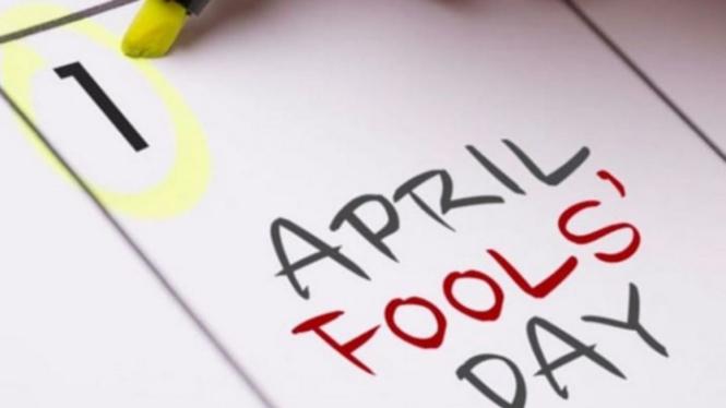 4 kisah tragis di hari april mop yang disangka lelucon viva rh viva co id
