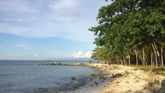 https://thumb.viva.co.id/media/frontend/thumbs3/2019/04/01/5ca200999a417-pantai-tanjung-lesung_325_183.jpg