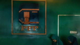sorot ppp