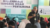 https://thumb.viva.co.id/media/frontend/thumbs3/2019/04/04/5ca5b47d0de60-millennials-tangkis-hoax-arya-dwi-paramita-media-communications-manager-pertami_213_120.jpg