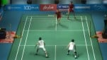 https://thumb.viva.co.id/media/frontend/thumbs3/2019/04/07/5ca9b98727d83-takeshi-kamura-keigo-sonoda-vs-li-junhui-liu-yuchen-di-final-malaysia-open_151_85.jpg