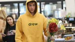 https://thumb.viva.co.id/media/frontend/thumbs3/2019/04/08/5cab683c9b23e-justin-bieber_151_85.jpg