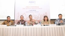 https://thumb.viva.co.id/media/frontend/thumbs3/2019/04/09/5cac227ce5145-abac-business-advisory-council_213_120.jpg