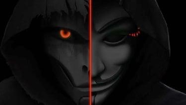 https://thumb.viva.co.id/media/frontend/thumbs3/2019/04/10/5cadacf0bfcc7-hacker_375_211.jpg
